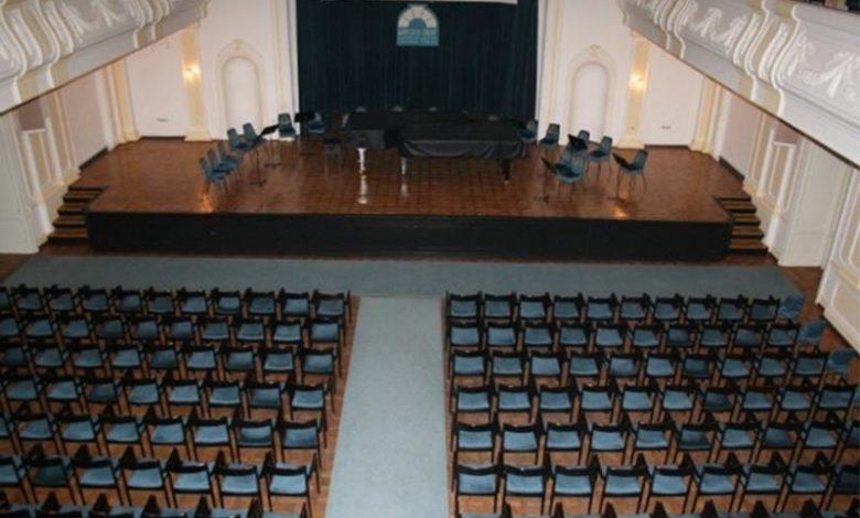 Photo of Sjednica NS RS biće održana u Banskom dvoru