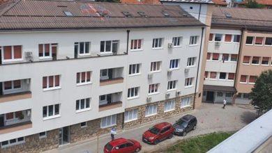 Photo of Apel zvorničke bolnice