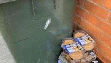 Photo of Sva glupost onih koji su gomilali hranu zbog koronavirusa