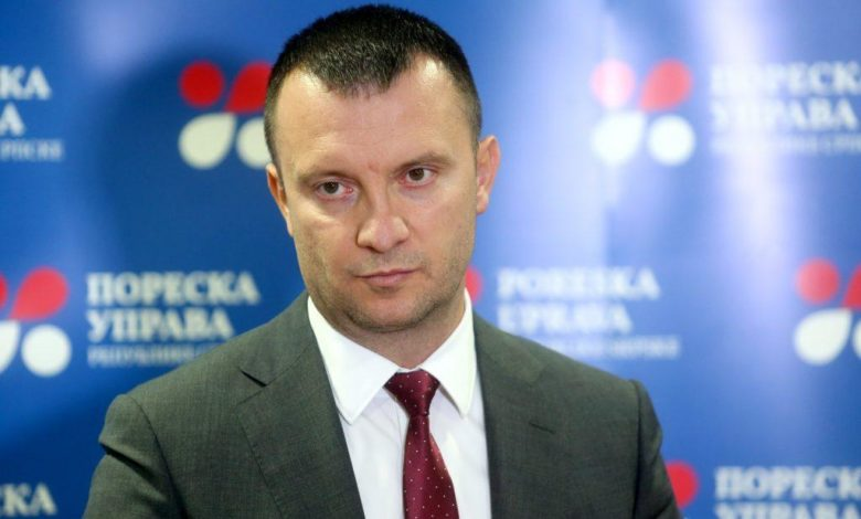 Photo of Poreska uprava Srpske: Za odgodu plaćanja poreza podnesite pisanu izjavu