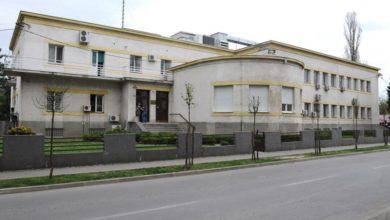 Photo of Besplatno testiranje na virus korona u Srpskoj