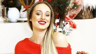 Photo of Luna Đogani otkrila ko je bolji otac – Gagi ili Andrej Atijas