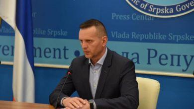 Photo of OD VEČERAS PO DŽEPU: Desetine lica ne poštuju izrečene mjere izolacije