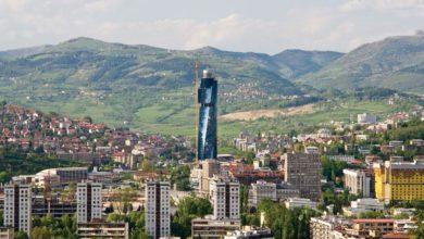 Photo of Sarajevski begluk bi htio da se pita za sve