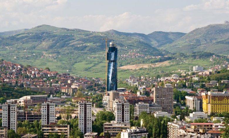 Photo of Nove mjere u Sarajevu: Nema izlaska bez maske, kazne su visoke