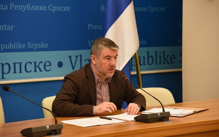 Photo of U Republici Srpskoj iz nadzora izašlo 547 osoba