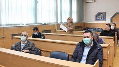 Photo of Štab za vanredne situacije grada Zvornika: Nastavljamo da sprovodimo preporučene mjere