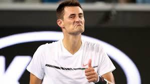 Photo of Australijski teniser bez ikakvog razloga izmislio da je zaražen!?