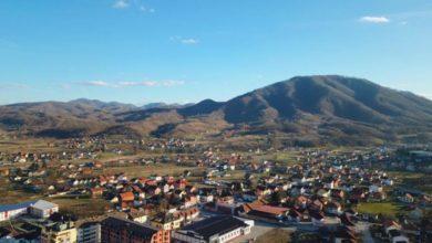 Photo of Bratunac – u ponedeljak pomoć za 10 porodica pogunulih i nestalih