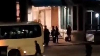 Photo of Đuran: 32 mladih iz Italije stiglo u hotel u Istočnom Sarajevu