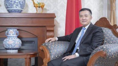 """Photo of Kineski ambasador u BiH: """"Počeli smo testiranje vakcine za virus korona"""""""