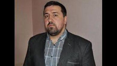 Photo of Otkazane sve aktivnosti i dzudo saveza Republike Srpske