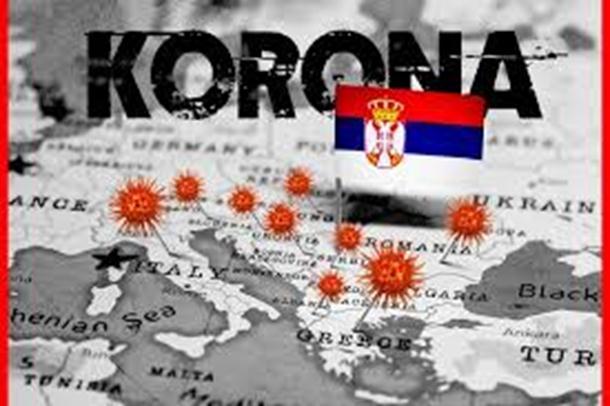 Photo of Srbija: Preminula još dva pacijenta oboljela od virusa korona