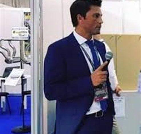 Photo of Kompanije Slavena Ristića obezbjeđuju respirator za bijeljinsku bolnicu i pomoć građanima