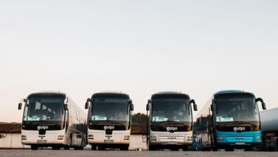Photo of Redukovan red vožnje sa autobuske stanice u Zvorniku