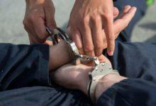 Photo of Policija Srpske uhapsila četiri osobe zbog dječije pornografije, jedno iz Vlasenice