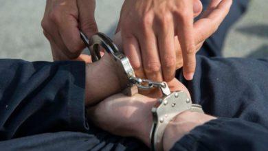 Photo of U Milićima uhapšen muškarac zbog napada na policiju