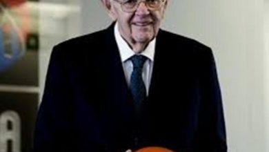 Photo of NBA žali odlazak Bore Stankovića