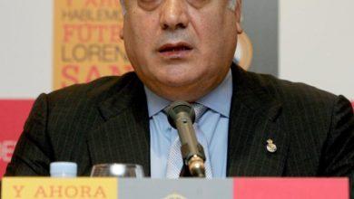 Photo of PORODICA NE MOŽE DA PRONAĐE LEŠ? Španci izgubili tijelo legendarnog predsjednika Reala: Sansov sin poslao poruku javnosti
