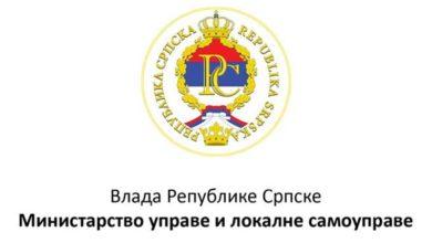 Photo of Spisak prekršilaca kućne izolacije: I danas bez Zvorničana
