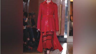 Photo of Zara, H&M i Stradivarijus stavljaju katanac širom svijeta, nestaje brza moda kakvu smo znali
