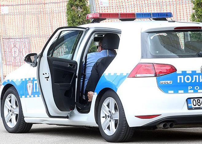 Photo of Zvorničanin uhapšen zbog prijetnji