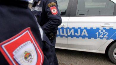 Photo of U Bratuncu prijavljen fizički napad