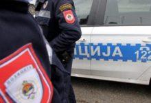 Photo of U Kozluku privremeno oduzet putnički automobil zbog počinjenih prekršaja u saobraćaju