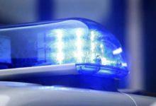 Photo of U Pilici krađa u vrijeme policijskog časa