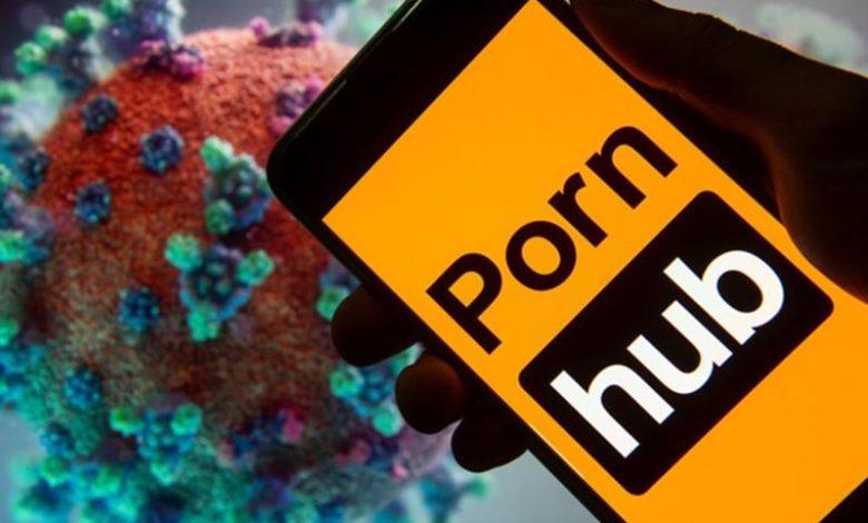 Photo of Pornhub otključao sadržaj za zainteresovane širom svijeta