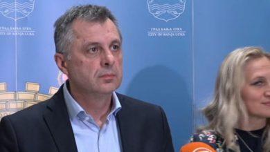 Photo of Radojičić: Imamo plan za zatvaranje Banjaluke, ako bude trebalo