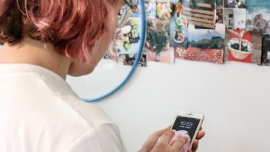 Photo of Kako pravilno dezinfikovati telefon? Evo savjeta