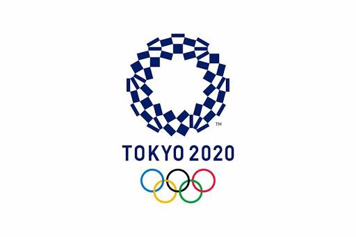 Photo of Japanski premijer: Postignuta saglasnost o odlaganju Olimpijskih igara