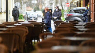 Photo of Ugostitelji u Srpskoj ne mogu sami podnijeti teret krize; Traže od Vlade isplatu 80 odsto bruto plate