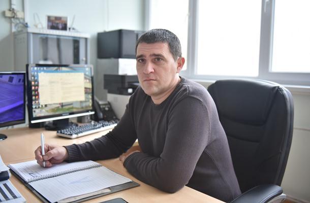 Photo of Poruka direktora Gorana Grujića maturantima TŠC-a