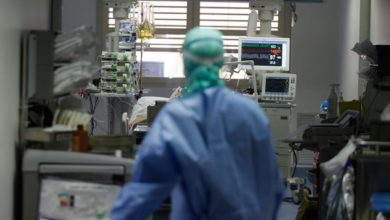 Photo of Stodvogodišnji Iranac pobijedio virus korona