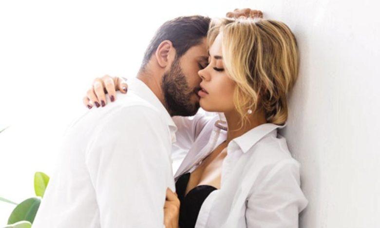 Photo of Žene vole nedostižne muškarce, evo i zašto