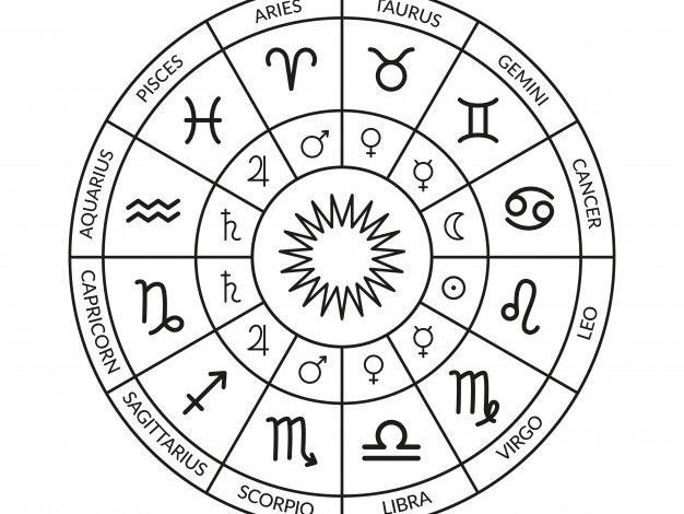 Photo of Dnevni horoskop za 25. mart: Očekuje vas poboljšanje na polju zarade!
