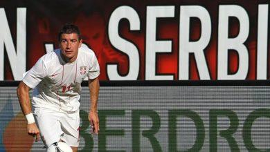 Photo of Srbija šesti najveći izvoznik fudbalera na svijetu