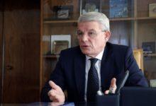 Photo of Džaferović: Teret krize moraju podnijeti svi zajedno i jednako