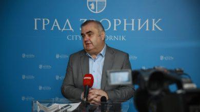Photo of Stevanović: Ko dođe iz inostranstva, praznike će provesti u karantinu, uskoro smještaj u sportskoj dvorani u Karakaju
