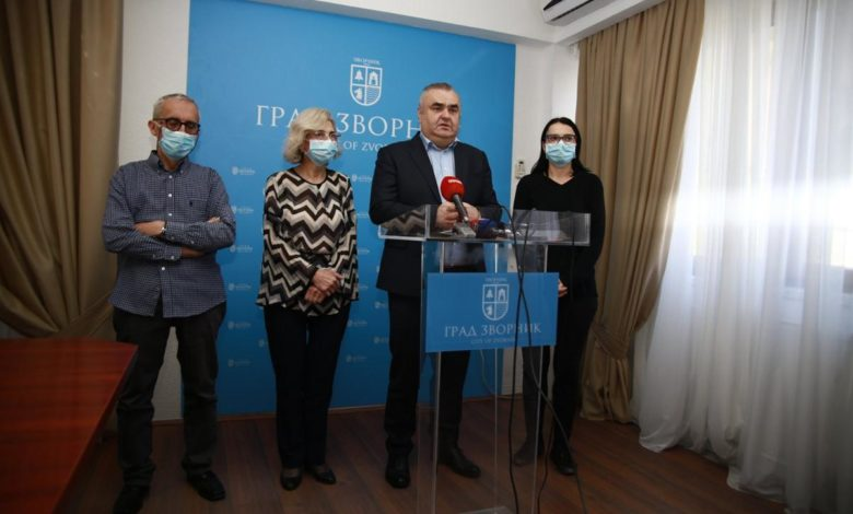 Photo of Stevanović: Svačije pravo je da štrajkuje glađu, ali u ovoj situaciji je to sramota