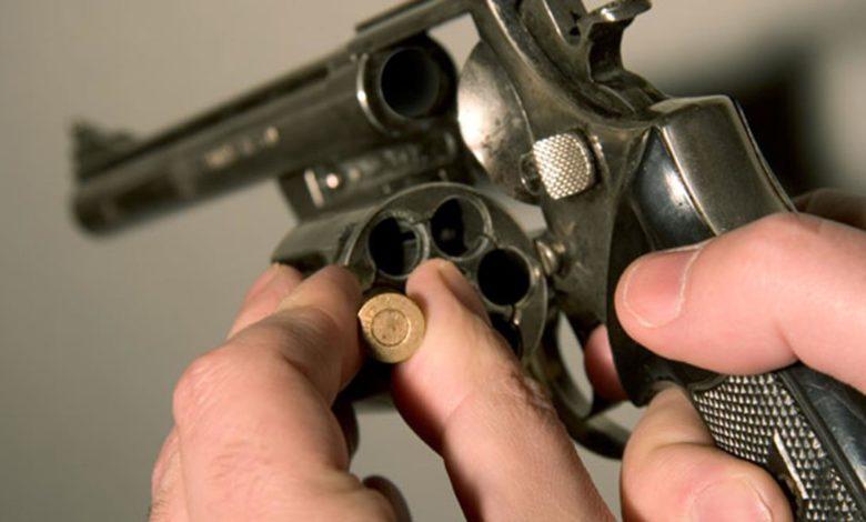 """Photo of Srbin poginuo u Kolumbiji igrajući ruski rulet – """"izbio je opšti rat"""", stradali i policajci"""