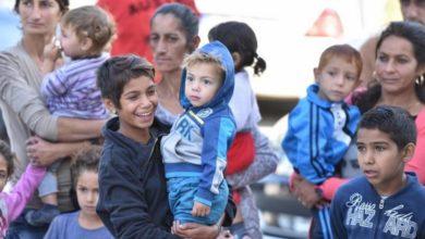 Photo of Svjetski dan Roma