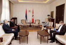 Photo of Odluka o proglašenju vanrednog stanja stupa na snagu, nema veta Bošnjaka