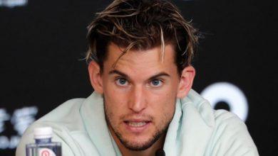 Photo of Tim o Novakovom prijedlogu: Zašto da dajem novac nekom?