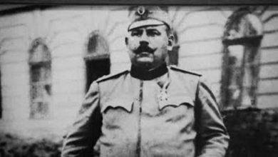 Photo of Dragutin Dimitrijević Apis: Zavjerenik ili patriota?