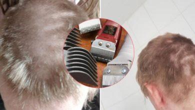 Photo of Žene su ih šišale tokom izolacije, pogledajte njihove nove frizure
