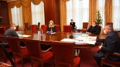 Photo of Zbog povećanog broja zaraženih u Srpskoj, pojačati kontrolu