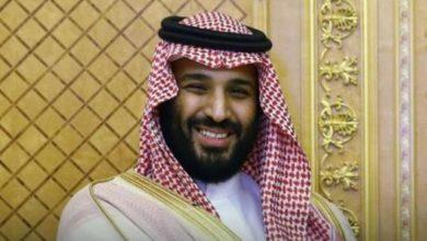 Photo of Prodat Njukasl, kupac saudijski princ Mohamed bin Salman